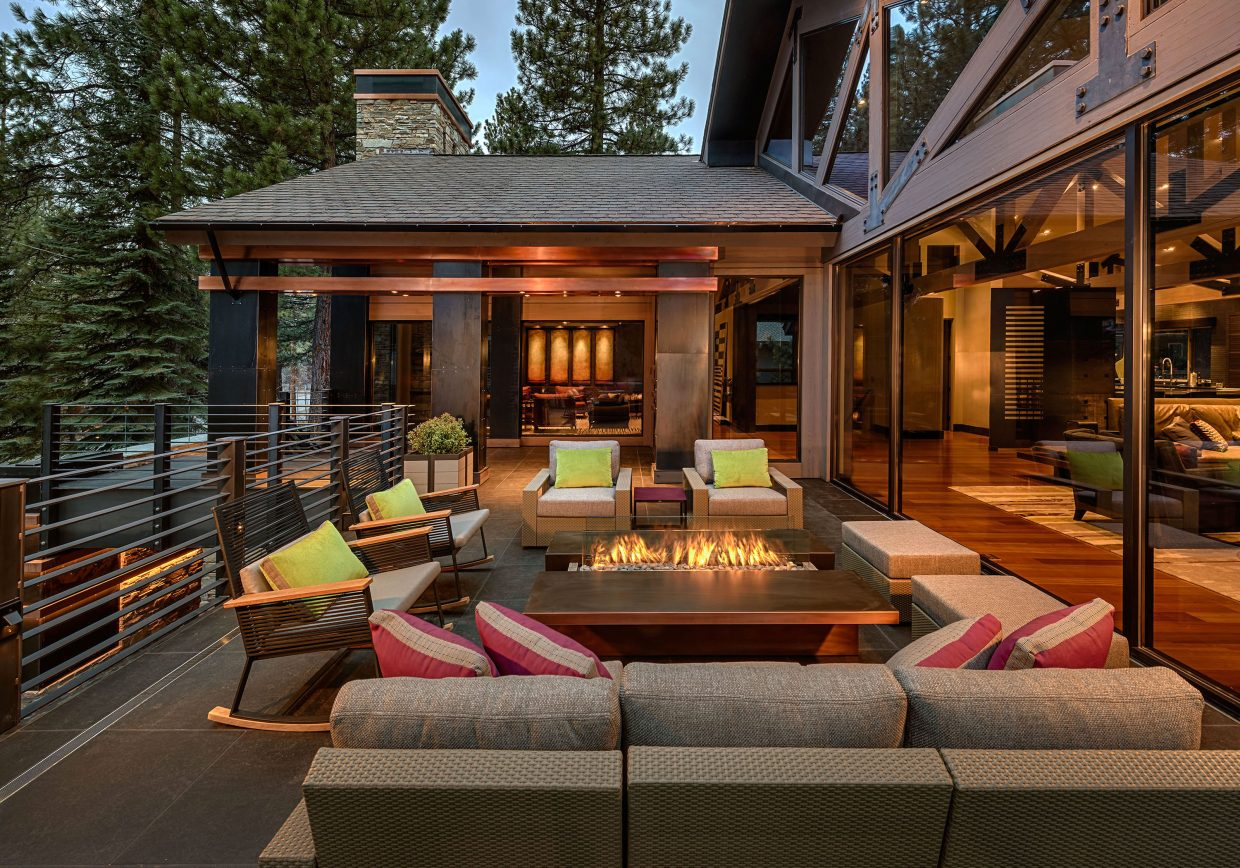 Outdoor Living Space Ideas Smart Tips Lovely House Designs